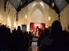 syrinx-concert-dec-9-2012-concert-web