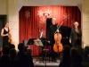 syrinx-concert-dec-9-2012-trio