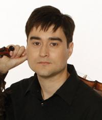Csaba-Koczo-web