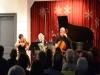 syrinx-concert-dec-9-2012-web